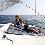 casual-sailing-M23