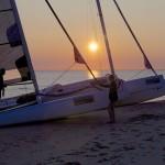 solnedgang-2M23